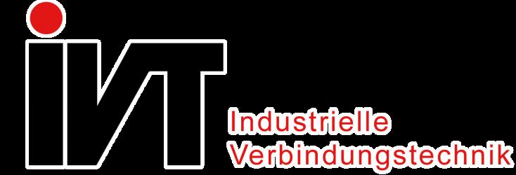 IVT Verbindungselemente GmbH